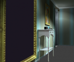 room_gv