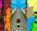 KarmaRun de U-Play Online