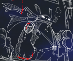 Shinigami Bunny.png