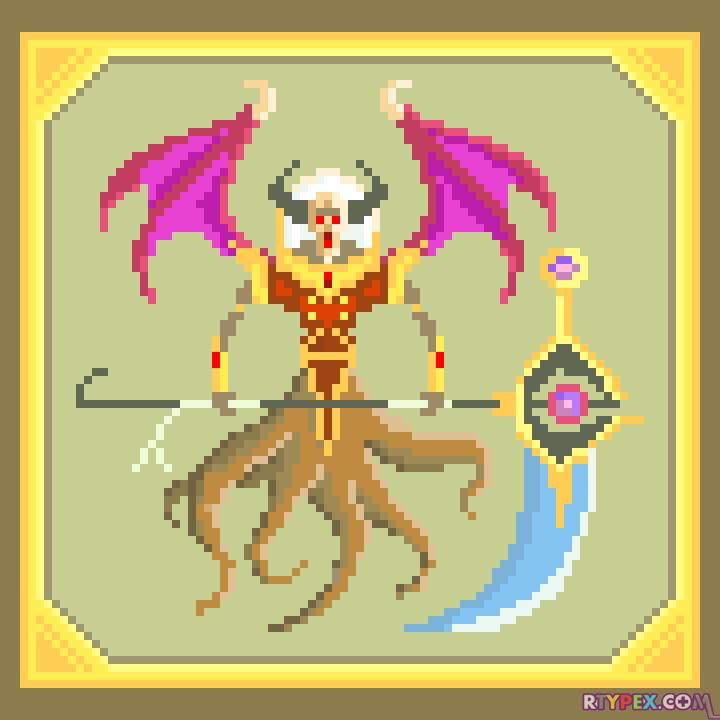 demon-pixel_clean