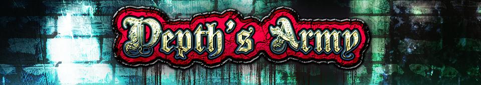 depth_banner