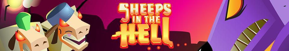 sheep_banner