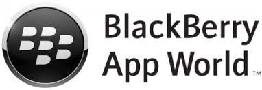 logo_blackberro