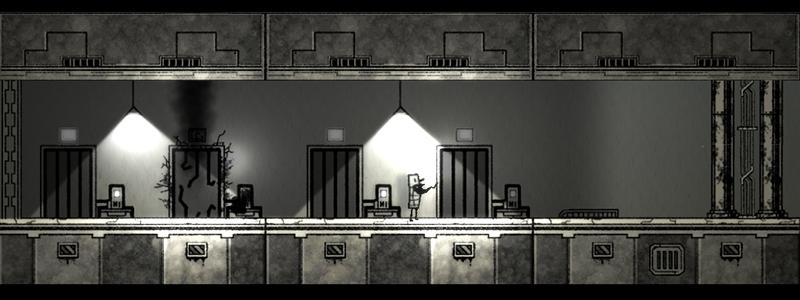 crayon_jail